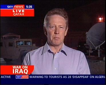 news-events-2003-war-iraq-3332