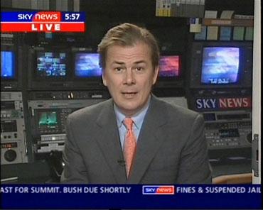 news-events-2003-war-iraq-3334
