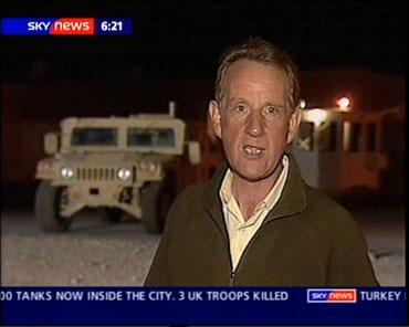 news-events-2003-war-iraq-3338