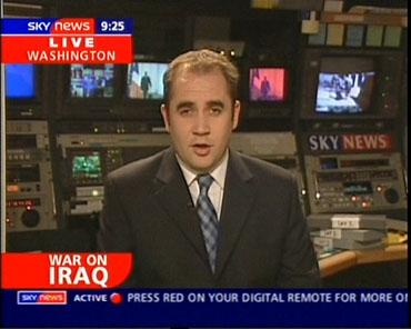 news-events-2003-war-iraq-3342