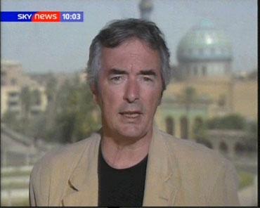 news-events-2003-war-iraq-3344