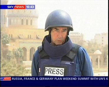 news-events-2003-war-iraq-3352