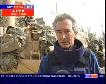 news-events-2003-war-iraq-3354