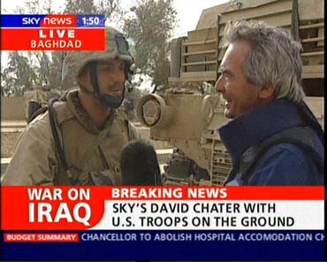 news-events-2003-war-iraq-3356