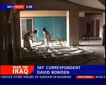 news-events-2003-war-iraq-3358
