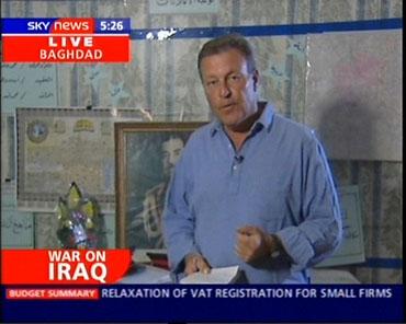 news-events-2003-war-iraq-3360