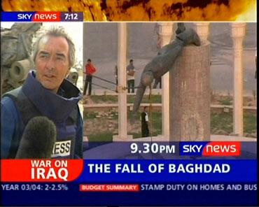 news-events-2003-war-iraq-3362