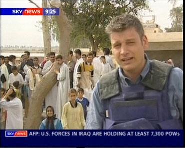 news-events-2003-war-iraq-3364