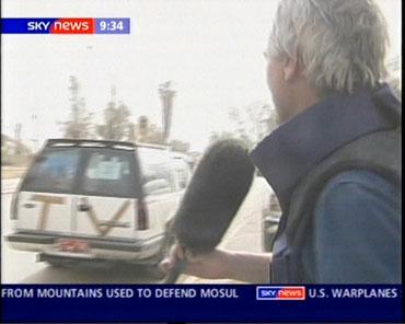 news-events-2003-war-iraq-3366