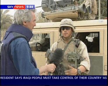 news-events-2003-war-iraq-3368