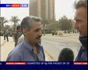 news-events-2003-war-iraq-3370