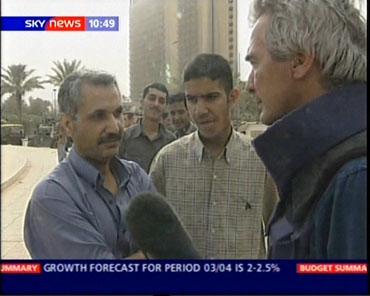 news-events-2003-war-iraq-3372