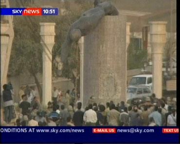 news-events-2003-war-iraq-3374