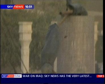 news-events-2003-war-iraq-3376