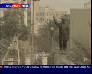 news-events-2003-war-iraq-3384