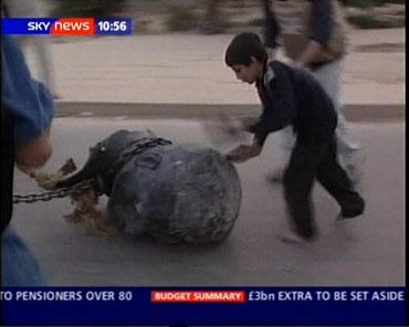 news-events-2003-war-iraq-3392