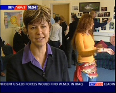 news-events-2003-war-iraq-3416