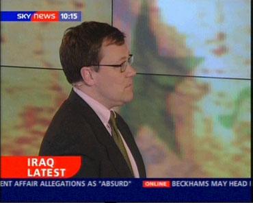 news-events-2003-war-iraq-3495