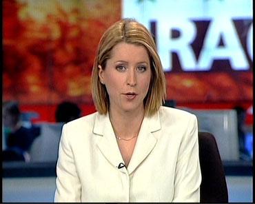 news-events-2003-war-iraq-3497