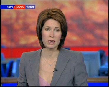 news-events-2003-war-iraq-3499