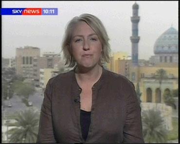news-events-2003-war-iraq-3501