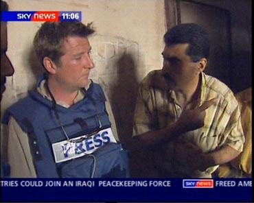 news-events-2003-war-iraq-3505