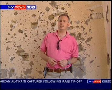 news-events-2003-war-iraq-3518