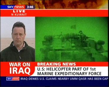news-events-2003-war-iraq-35917