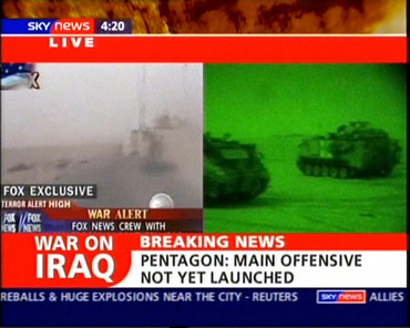 news-events-2003-war-iraq-35919