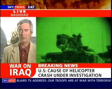 news-events-2003-war-iraq-35921