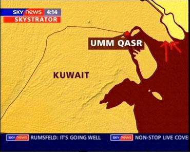 news-events-2003-war-iraq-35923