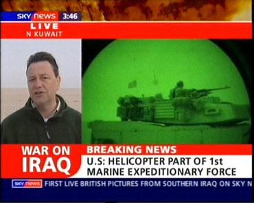 news-events-2003-war-iraq-35925