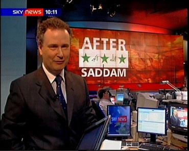 news-events-2003-war-iraq-3609