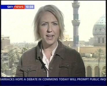 news-events-2003-war-iraq-3642
