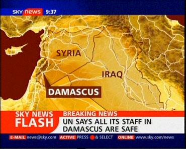 news-events-2003-war-iraq-3646