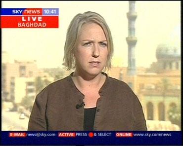news-events-2003-war-iraq-4301