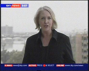 news-events-2003-war-iraq-4349