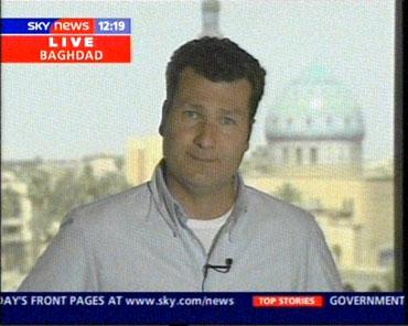 news-events-2003-war-iraq-4814