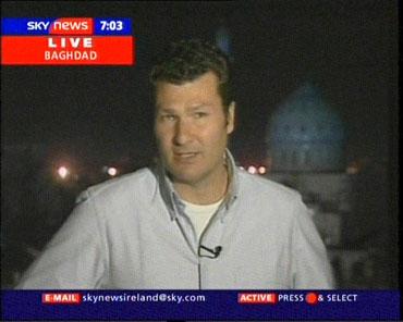 news-events-2003-war-iraq-4816