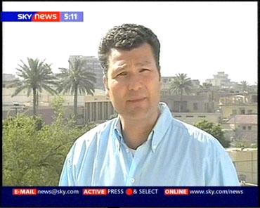 news-events-2003-war-iraq-4818