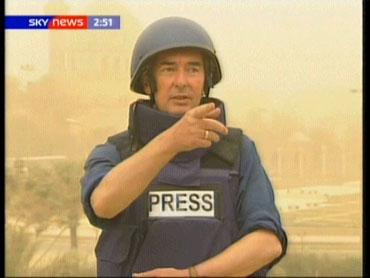 news-events-2003-war-iraq-52714