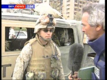 news-events-2003-war-iraq-52716
