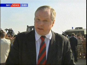 news-events-2003-war-iraq-52720