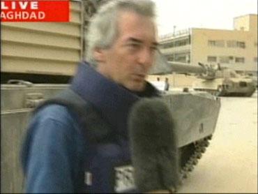 news-events-2003-war-iraq-52722