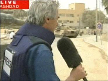 news-events-2003-war-iraq-52724