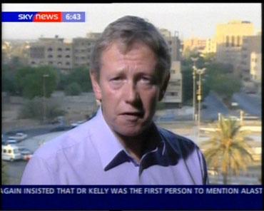news-events-2003-war-iraq-7640