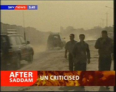 news-events-2003-war-iraq-7642