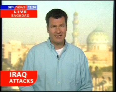 news-events-2003-war-iraq-9211