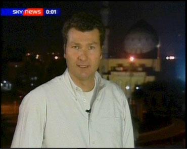 news-events-2003-war-iraq-9264