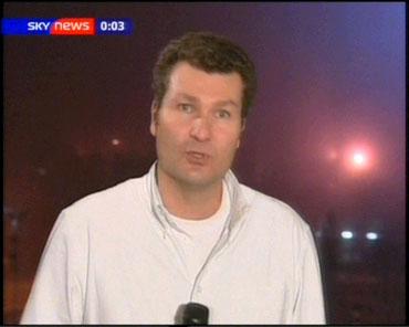 news-events-2003-war-iraq-9266